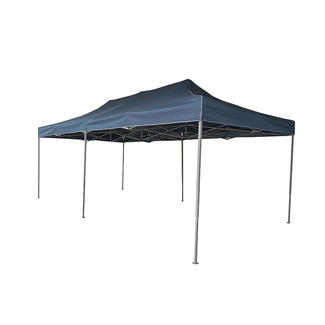large outdoor folding Gazebo  GZ2006