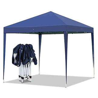 high quality outdoor pop up folding gazebo  GZ2003