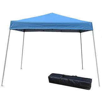 Portable Gazebo with Backpack Bag  GZ2002