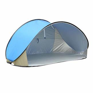 Pop up beach tent  TN1904