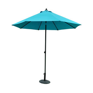 Patio Umbrella   GP1934