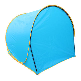 Pop up beach tent for Two adults  TN1902-2