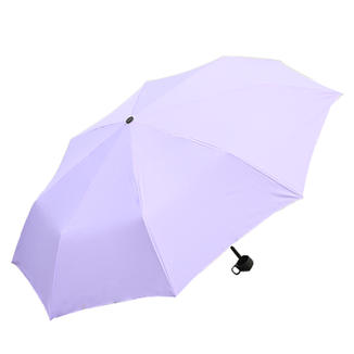 GB18120 Mini 3 fold umbrella  GB18120