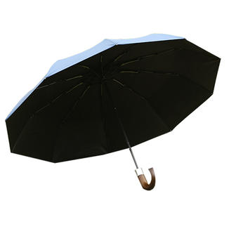Auto open fold umbrella  RU1916
