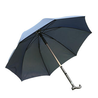 Crutch umbrella  GB18172