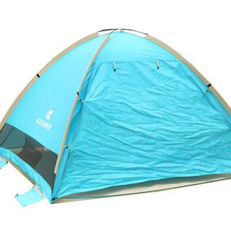 Pop up beach tent  TN1912
