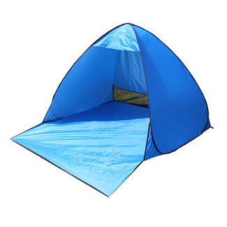 Pop up beach tent for Two adults TN1911-2