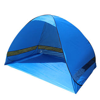 Pop up beach tent  for two adults  TN1911-3