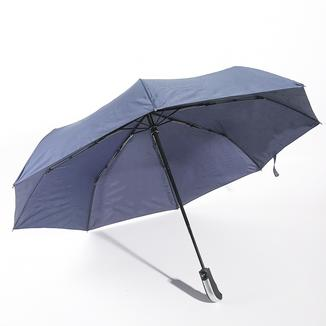 3 fold auto open and close umbrella RU1939