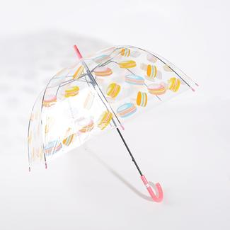 PVC children umbrella RU1961